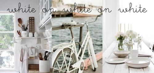 whiteonwhiteonwhite