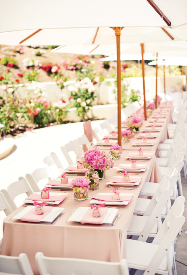 pink-backyard-bridal-shower